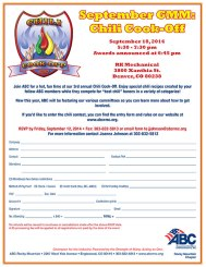 2014-chili-cook-off-registration