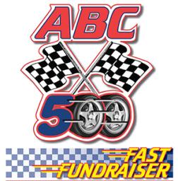 ABC 500