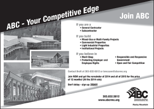 abc-competitive-edge-half-page-horizontal