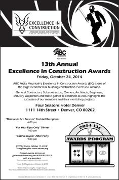 crej-full-page-eic-awards