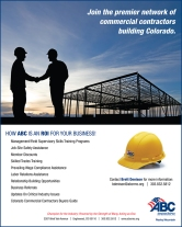 DBIA ad ABC Join - Coming Home Flyer no incentive.indd