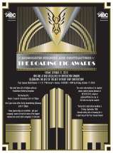 eic-awards-full-page-enr-mag