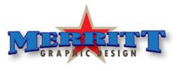 Merrit Graphic Design