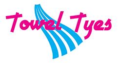 Towel Tyes 2