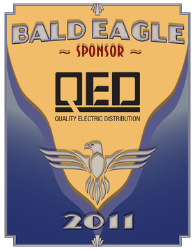 bald-eagle-poster-qed-28-x-36