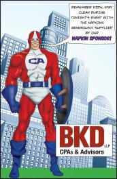 napkin-sponsor-24-x-36
