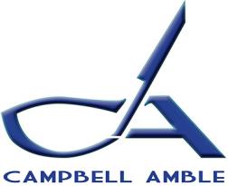 Campbell-Amble-logo