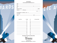 EIC-Invitation-inside---Gatefold-2