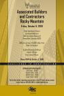 EIC-Invitation-panel