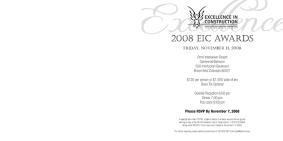 EIC_2008_Invitation-2