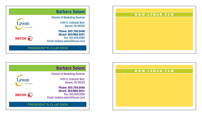 Lewan-Bus-Cards-Final